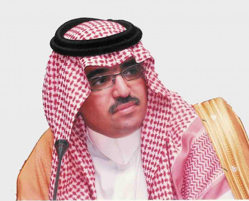 رئيس المنظمة العربية للسياحة يؤكد : فرض مصر رسوم تأشيرة ...